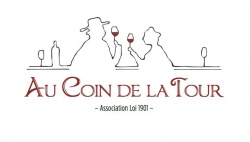 "Association ""Au coin de la Tour"""